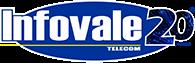Blog - Infovale Telecom